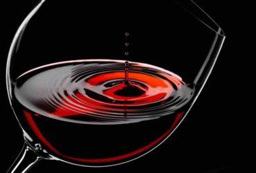 Il Brunello di Montalcino presenta l'annata 2005 e i dati di mercato