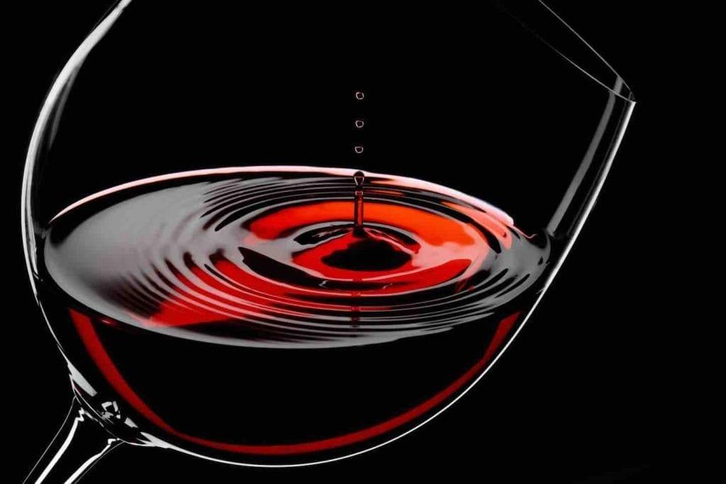 Brunello di Montalcino: raccolto oggi il primo grappolo di Sangiovese 1