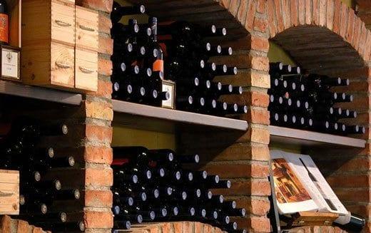 Brunello di Montalcino: un Natale di-Vino e una carta d'Identità elettronica