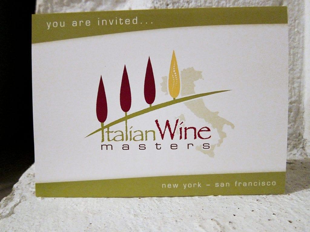 Made in Italy: il vino tiene la crisi e conquista gli Usa