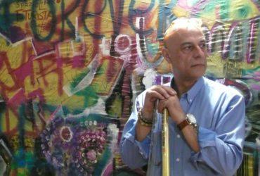 Artisti per Strada: Calciatori, Artisti e Cantanti insieme per Beneficenza