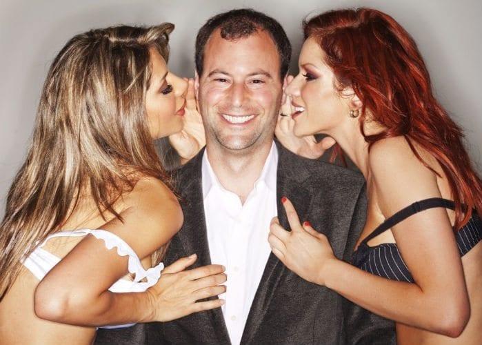 Guelph dating allenatore Hook up traduzione spagnola