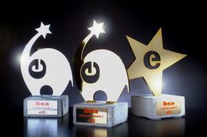 EuBEA Awards