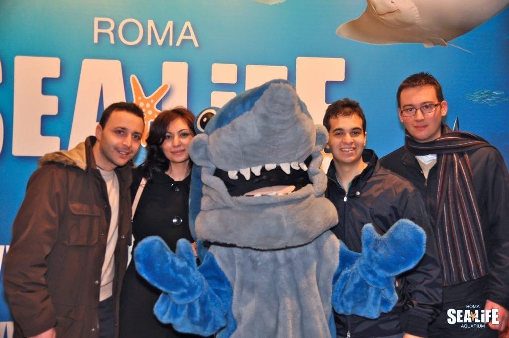 BIG BLUE 2012 1