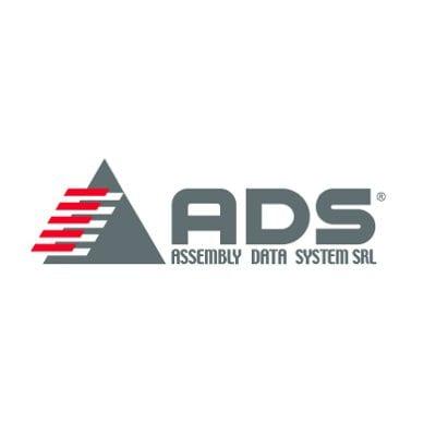 Assembly Data System