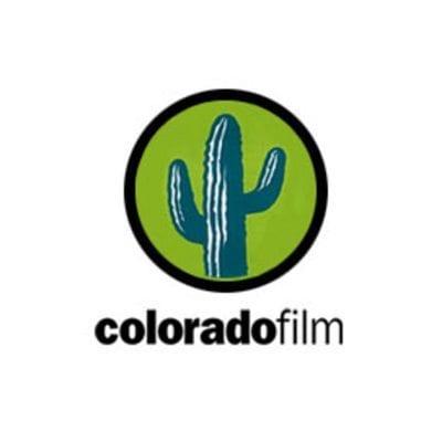 Colorado Film Production