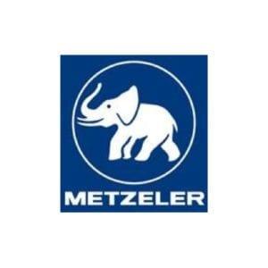 Pirelli Metzeler