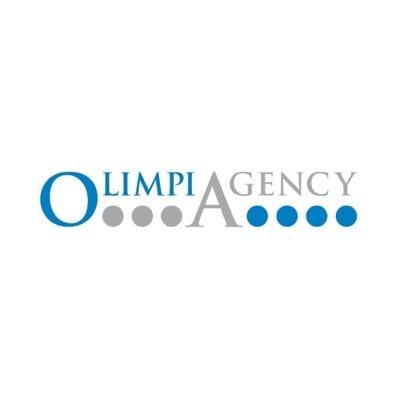 Olimpia Agency