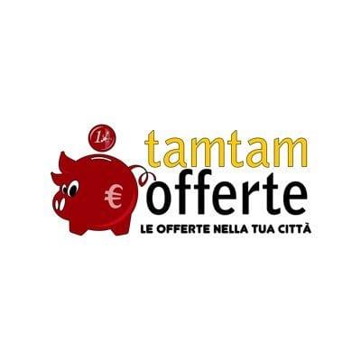 TamTam Offerte
