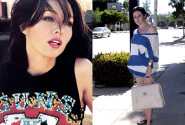 Moda: boom del Lusso Accessibile, anche tra le celebrities