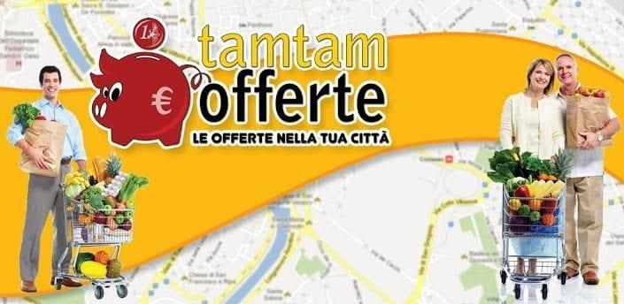 TamTamOfferte.com