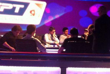 Poker sportivo: Dublino si prepara per il ritorno dell'European Poker Tour, al via dal 10 febbraio