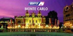 POKERSTARS - MONTECARLO CASINO' EPT GRAN FINAL 4