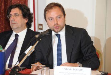 MEDICINALI OMEOPATICI E ANTROPOSOFICI: IL RITARDO NORMATIVO DELL'ITALIA METTE A RISCHIO L'INTERO SETTORE PRODUTTIVO