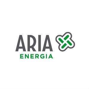 ARIA ENERGIA