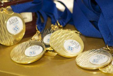 Il team Aria Sport trionfa al II Trofeo Città di Monterotondo