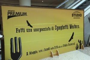 STUDIO UNIVERSAL - Spaghetti Western 7