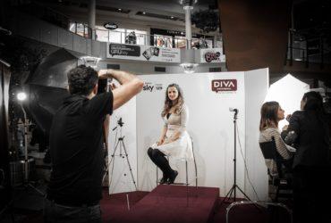 DIVA UNIVERSAL // Diva come te Fidenza Village 10