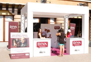 DIVA UNIVERSAL // Diva come te Fidenza Village 2