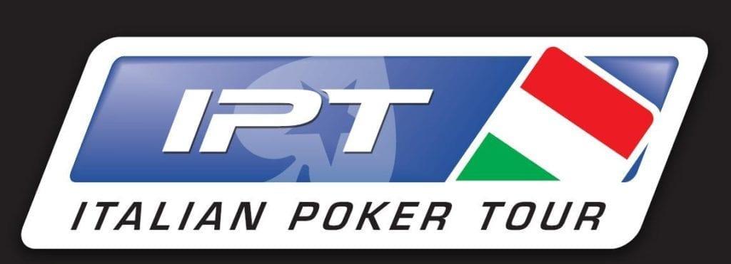Italian Poker Tour: Sanremo si prepara ad accogliere il poker festival più ricco d'Italia