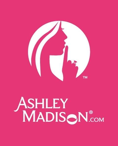 Sito di incontri come Ashley Madison