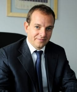 Olimpia Agency continua a crescere: nel 2015 premi per un valore di 13 milioni di euro e un rapporto sinistri premi inferiore al 10%