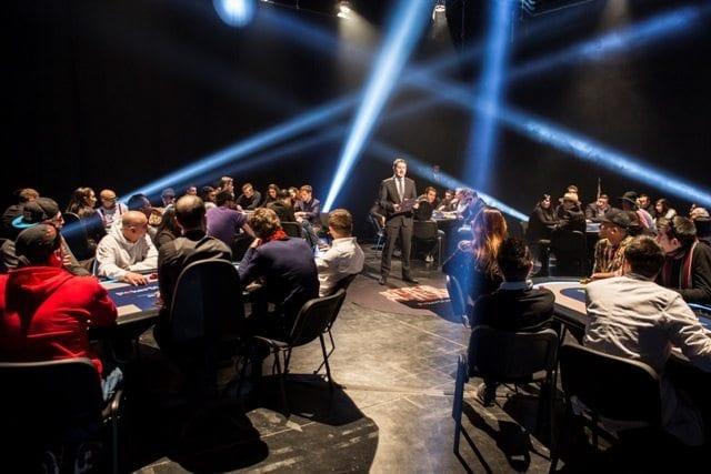 La Casa degli Assi 2: chiusi i casting del talent show sul poker sportivo
