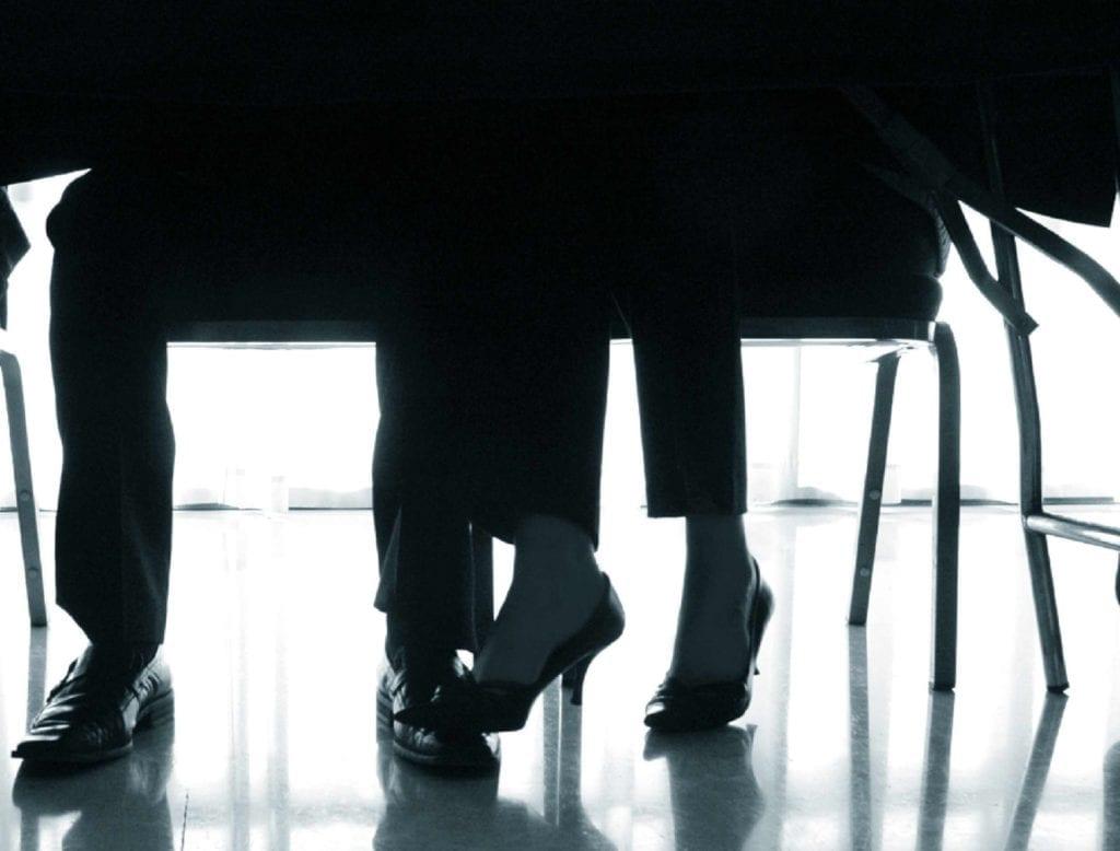 Monogamia extraconiugale: per 7 su 10 l'infedeltà è a lungo termine