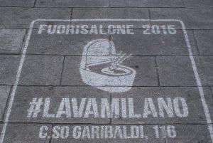 Urban Graffiti - Geberit 4