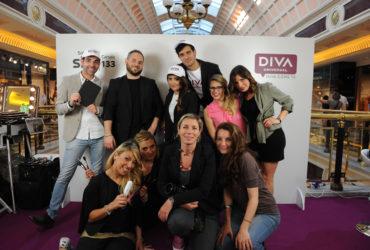 Diva come Te - Festa della Mamma 2015 4