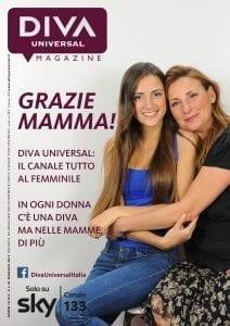 Diva come Te - Festa della Mamma 2015 6
