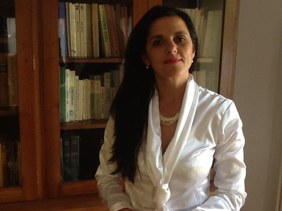 Olimpia Agency: Margherita Vaccari nuovo Underwriter Car&Technological Risk