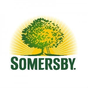 SOMERSBY 1