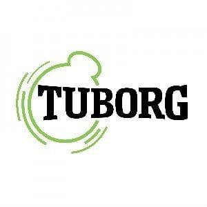 TUBORG 1