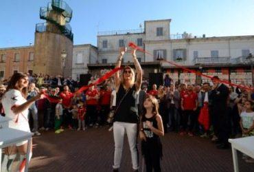 Torino si conferma capitale dell'aperitivo: Somersby sceglie la città della Mole per il suo debutto in Italia e lancia il Manifesto della Torinitudine
