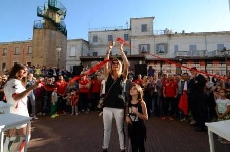 Torino si conferma capitale dell'aperitivo: Somersby sceglie la città della Mole per il suo debutto in Italia e lancia il Manifesto della Torinitudine 1