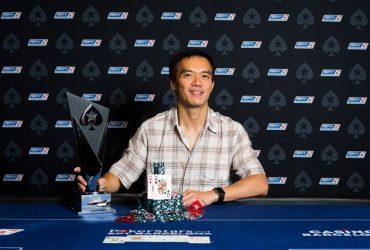 European Poker Tour: a Barcellona è record di iscritti per la prima della Season 12. Vince l'indonesiano Juanda, italiani premiati nei side event