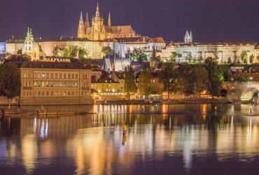 Da Praga il PokerStars European Poker Tour saluterà un 2015 da record
