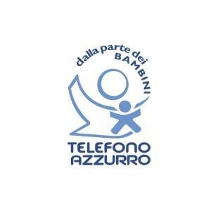 Telefono Azzurro 1