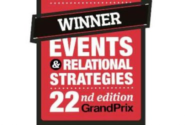 Spencer & Lewis si aggiudica l'International Events & Relational Strategies GrandPrix con Operazione #Lavamilano