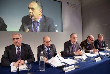 """Olimpia Agency, Appalti pubblici e legalità: """"La corruzione si può e si deve combattere"""""""