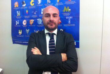 Silvio Giannino nominato General Manager del SEA LIFE Roma Aquarium