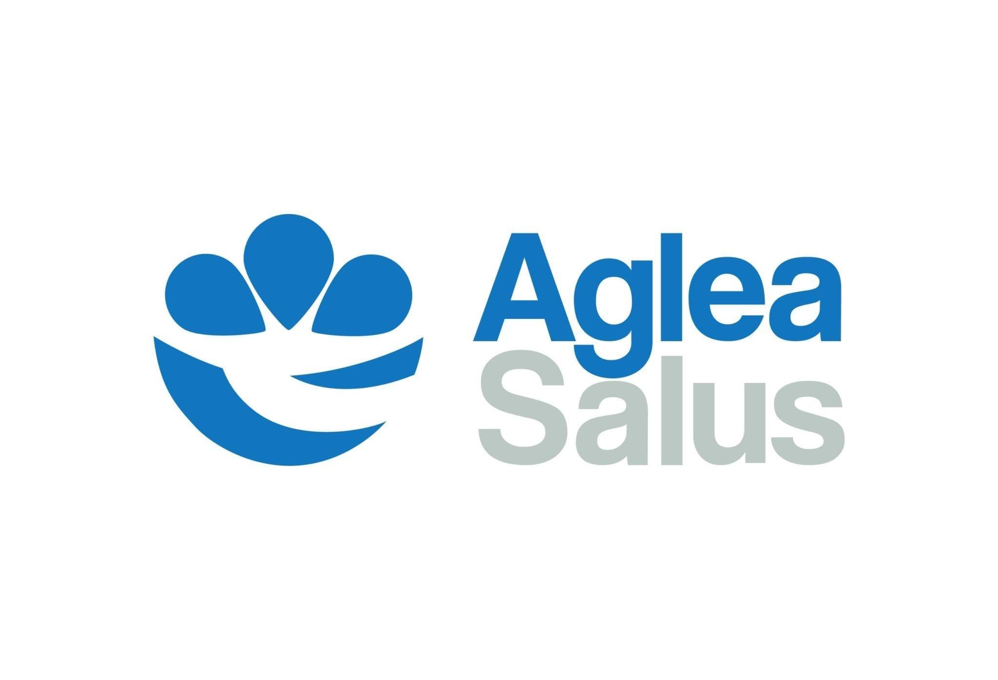 Aglea Salus 2-01-01