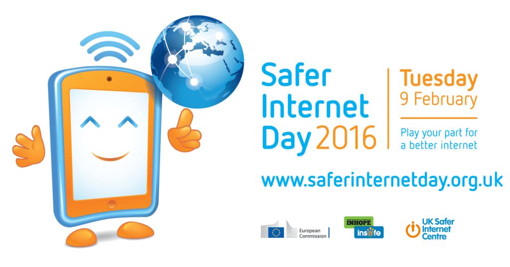 SID 2016, l'allarme di Telefono Azzurro: adolescenti dipendenti dalla rete, genitori inconsapevoli dei rischi