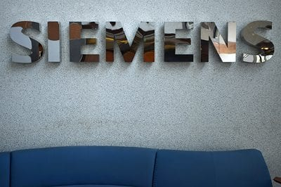 A SPENCER & LEWIS LE PR & MEDIA RELATIONS DI SIEMENS ITALIA