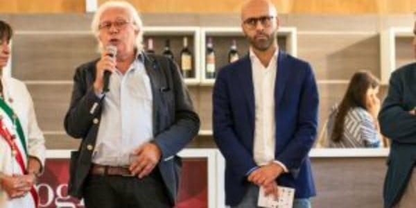Enologica 2016: al via la kermesse che celebra il Montefalco Sagrantino DOCG