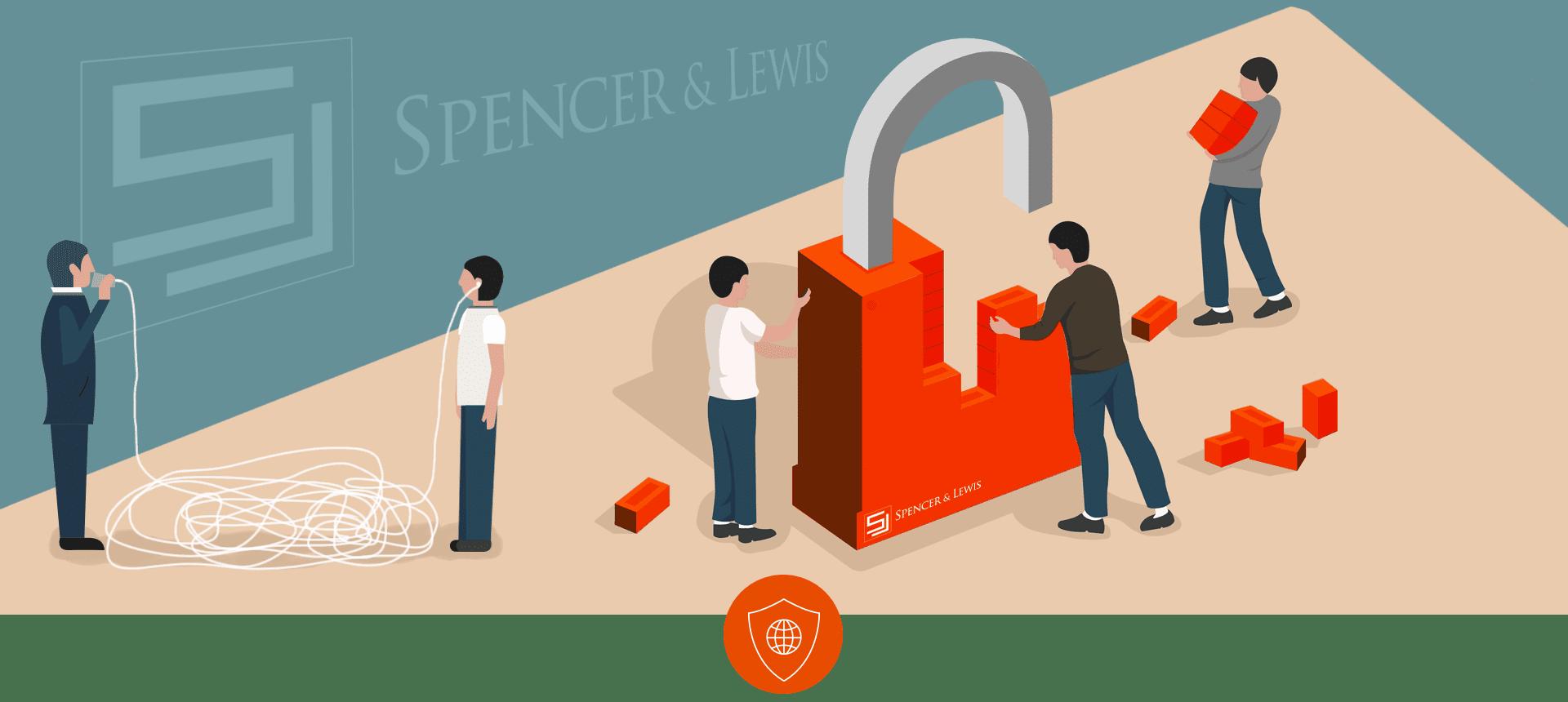Cybersecurity - Brand Reputation