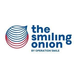 #SMILINGONION: LA CIPOLLA VIRALE PER DONARE UN SORRISO 2
