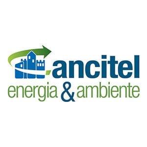 ANCITEL Energia & Ambiente