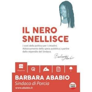 Barbara Ababio